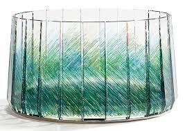 Atelier Swarovski Home Range Includes Zaha Hadid Piece