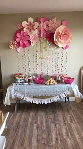 best 25 diy birthday party wonderful decoration ideas for baby shower decorations excellent