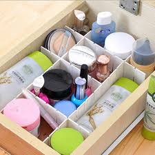 Kitchen Drawer Storage Compare Prices On Organizing Kitchen Drawers Online Shopping Buy