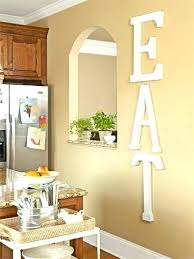 kitchen wall color ideas. Best Kitchen Wall Colors For Kitchens Ideas On Paint Modern Color Off C