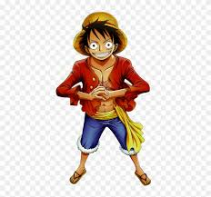 image one piece wallpapers monkey d luffy 427105