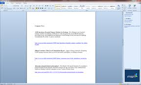 donwload microsoft word download microsofts free microsoft office starter edition 2010