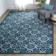 area rugs 7 x 10 x outdoor rug outdoor rug x indoor outdoor graphic area rug 7 x damask area rug 710 x 112 7 x 10 area rugs canada