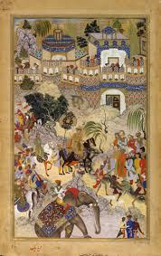 akbar 1542 1605 familypedia fandom powered by wikia relation jains