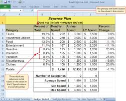 Applicant Tracking Spreadsheet Download Free And Free Lead And