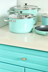 Blue Kitchen Decor Accessories 25 Best Ideas About Aqua Kitchen On Pinterest Color Kitchen