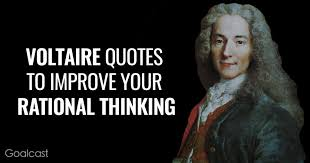 Quotes voltaire 100 Voltaire Quotes to Improve your Rational Thinking 29