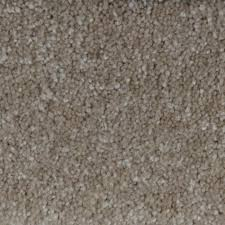 home decorators collection carpet reviews decoratingspecial com