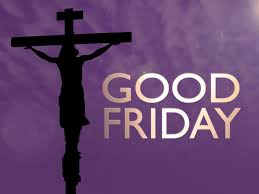 Image result for goodfriday