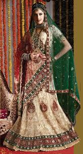 39 best lehengas ghaghras choli designer blouses images on Wedding Lehenga Price bridal lehenga lehenga choli bridal lehenga choli indian lehenga choli designer lehenga wedding lehenga price in india