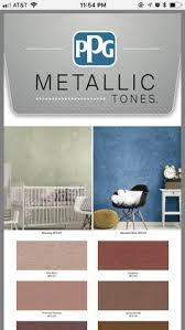 29 Best Hello Hallway Images Metallic Paint Metallic