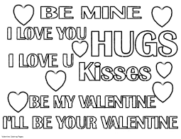 15 Pics Of Love Quotes As Coloring Pages Quotes Coloring Pages