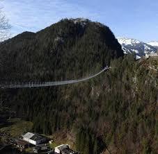 Brücke über die Straße von Messina Wikipedia