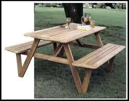 teak picnic bench fantastic teak picnic table with benches on modern home regard to plan teak teak picnic bench