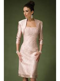 evening wedding dresses for guests dress yp