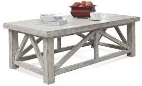 riverside furniture coffee table drinker chevron pc rectangular nesting l 563fb608b6c riverside coffee table coffee table