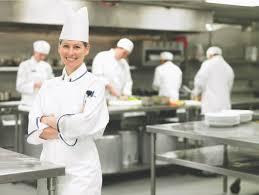 Chef Kitchen Kitchen Nook Home And Kitchen