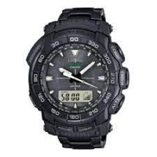 Купить мужские наручные <b>часы Orient TT0Q001W</b>. Каталог низких ...