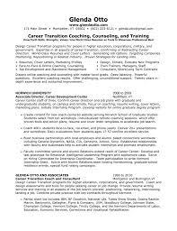 Proven Resumes Sample World Class Resume My Resume