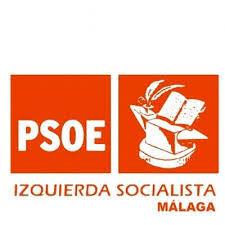 Resultado de imagen de Campanillas Asamblea IS PSOE MALAGA
