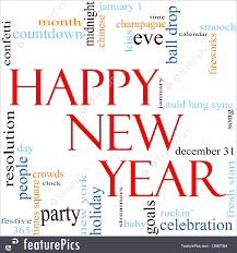 Word For New Year Rome Fontanacountryinn Com
