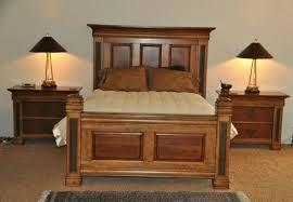 Craigslist Bed Set Pottery Barn Bedding Sets Bedroom Set King Quilt ...