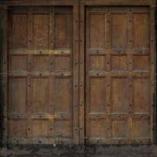 castle door texture. Contemporary Castle Old Wood Castle Texture  Google Search With Castle Door Texture M