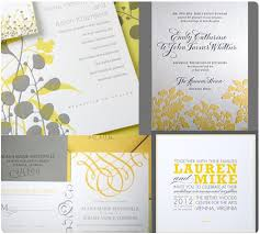 navy wedding invitations Wedding Invitations Navy And Yellow yellow & grey wedding invitations navy blue and yellow wedding invitations