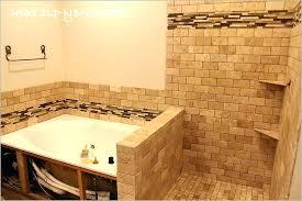 sealing shower tiles shower tile sealer sealing shower tile grout necessary designs shower tile sealing