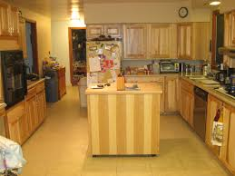 Kitchen Bathroom Remodeling Kitchen And Bathroom Remodeling Contractors Ithaca Ny