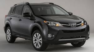 2018 toyota rav4 interior. modren rav4 2019 toyota rav4 design specs and release date for 2018 toyota rav4 interior