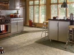 armstrong flooring alterna mesa stone 16 x 16 vinyl tile