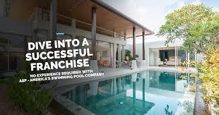 Casas y pisos con piscina en montequinto: Available Asp Territories Asp America S Swimming Pool Company