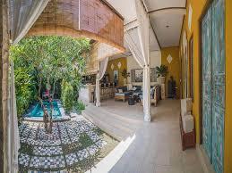 Airi Villa Villa Gorilla A Bvp Villa The Bali Bible