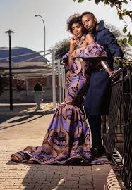 Namibian Designers Miles Meroro New Namibian Designer Issuu
