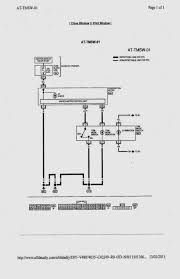 dpdt toggle switch wiring diagram spdt wiring led private dpdt toggle switch wiring diagram spdt wiring led private sharing about wiring diagram •