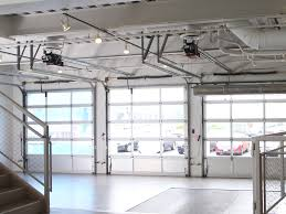 low profile garage door openerCommercial Automatic Door Operators  LiftMaster