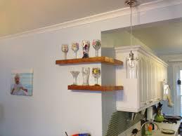 Kitchen Corner Decorating Corner Decor Ideas Clouds Sunny Breakfast Nook Model Home