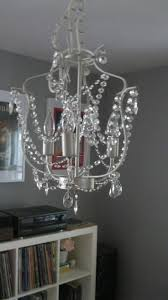 ikea lighting chandeliers. About Ikea Love List Ceiling Lamps Trends And Crystal Chandelier Images Lighting Chandeliers