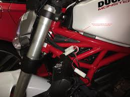 m821 switched power wiring diagram shows options ducati ms 0046 copy jpg