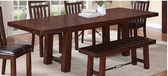 Old Brick Dining Room Sets Best Decoration