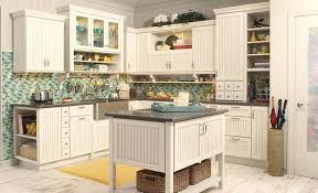 cabinet reviews unique the detail for merillat kitchen cabinets home and cabinet reviews