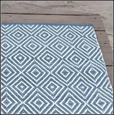 dash and albert moroccan rug