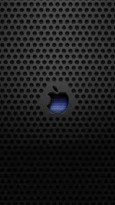 Apple Wallpaper Hd 3d For Iphone