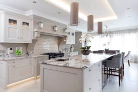 Kitchen Furniture Calgary Home Furniture In Uk Double Beds Calgary