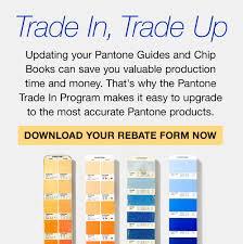 Pantone Color Chart Blue Pantone Color Chart Blue Serpto Carpentersdaughter Co