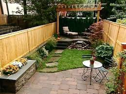 patio ideas for small yards. Backyard Landscape Ideas For Small Yards Patio Spaces On A Budget F