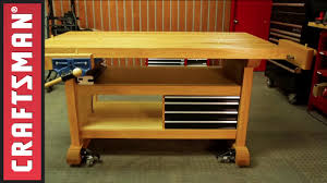sears workbench chairs. full size of garage workbench:wooden workbenches for with drawers maxresdefault shocking pictures concept sears workbench chairs