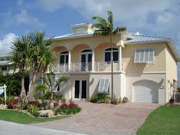 key west style house plans. Dream House Or What? Find This Pin And More On Key West Style Plans