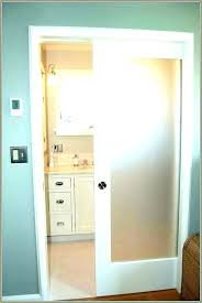 door rough opening size by author double bifold closet doors double closet doors double closet doors pocket rapturous interior home design ideas